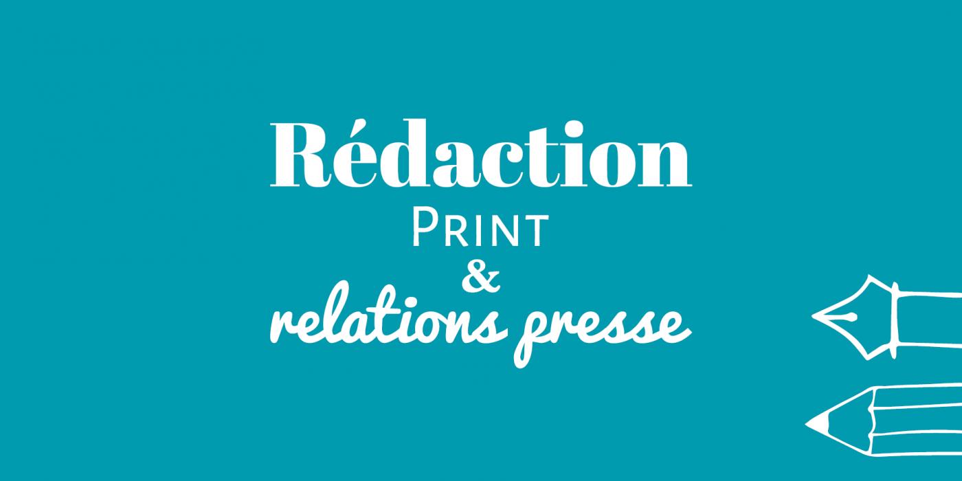 relation-presse-redaction-print