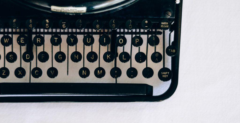 redaction-livre-blanc