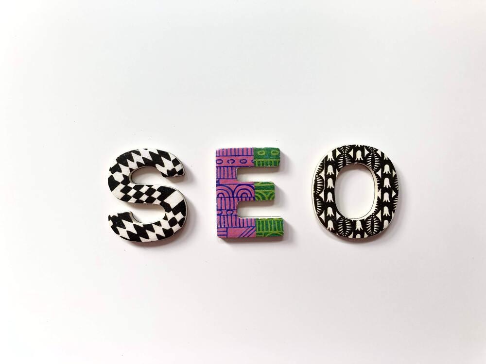 Optimiser son blog pour le SEO